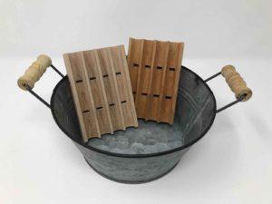 soap-bar-tray