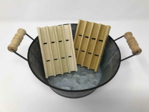 wholesale-soap-tray